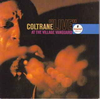 john_coltrane_live_at_the_village_v.jpg